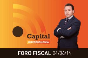 foro-fiscal-intereconomuia-4-jun