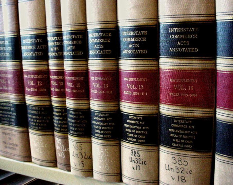asesoramiento-juridico