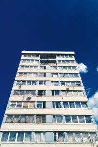 architecture-932252_640
