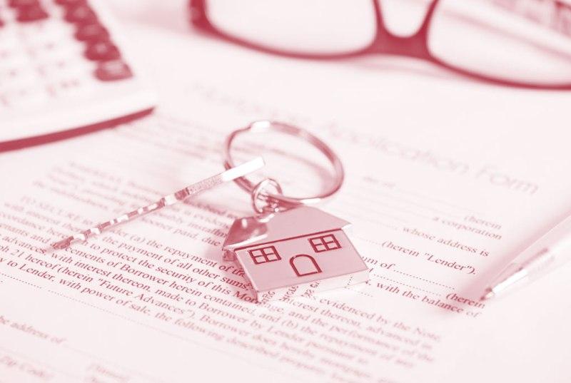 contrato-de-opcion-a-compra-y-precontrato