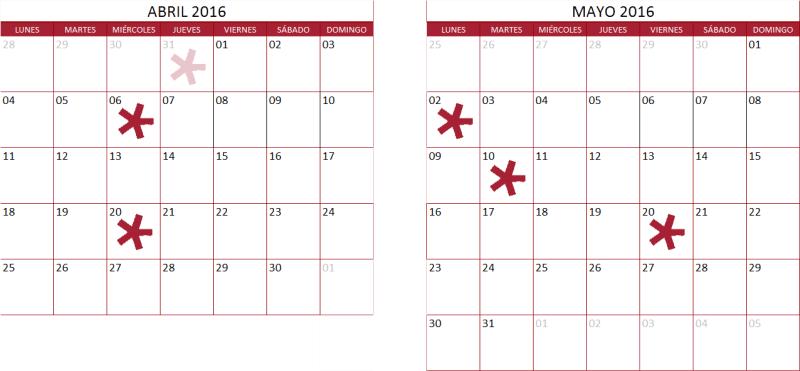 calendario-abril-mayo2016