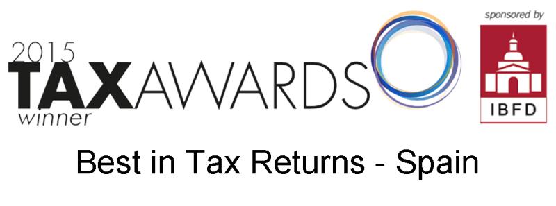 rb_logo_tax_awards_transparent-big