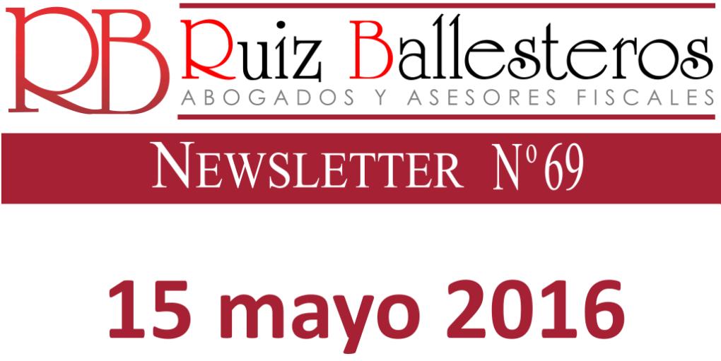 cabecera RRSS 69 mayo 2016 15