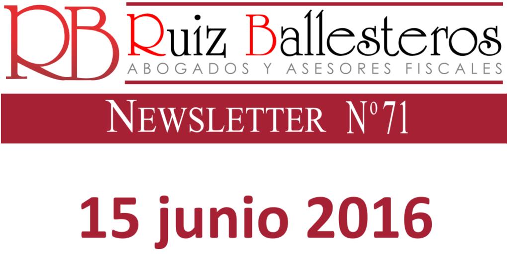 cabecera RRSS 71 junio 2016 15