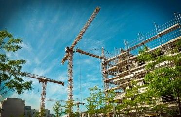 inmueble-que-no-se-termino-de-construir