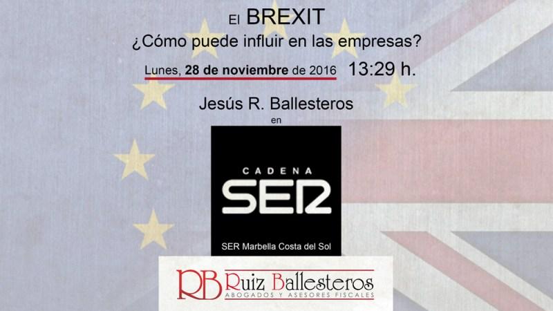 implicaciones-brexit-2016-11-28