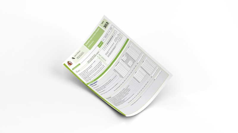 modelo303-big-a4-paper-mockup-v1