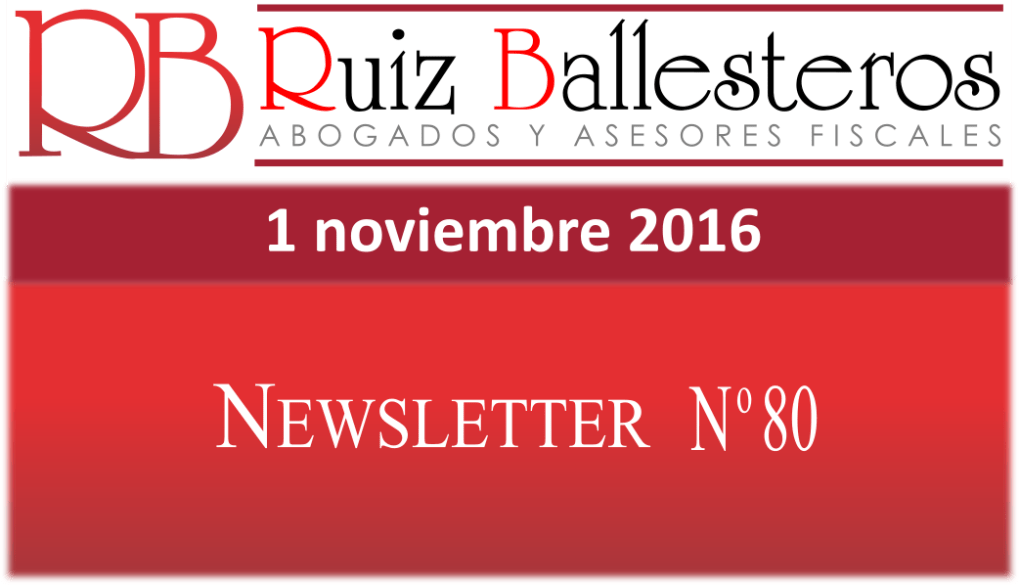 cabecera-news-80-rrss