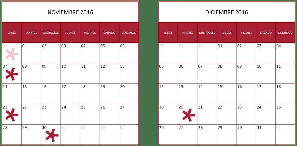 calendario-noviembre-diciembre-2016