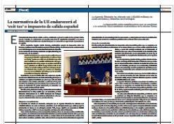 noticia02-1