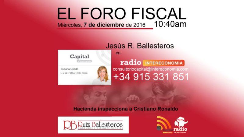 el-foro-fiscal-16-9ronaldo-messi