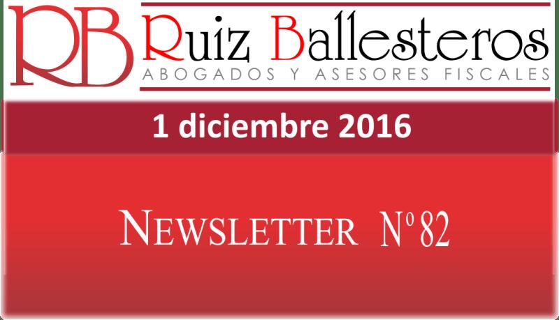 newsletter-82-cabecera-rrss