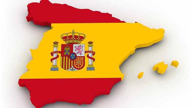 mapa-de-espana