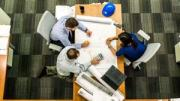 Valoración de los servicios prestados por el socio-profesional a su sociedad: Operaciones Vinculadas