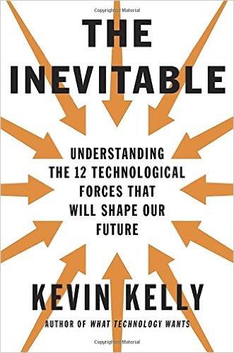 160804 Kevin Kelly