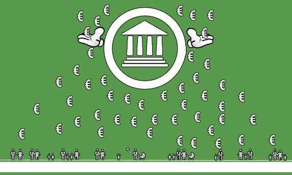 ¿Sabes qué es la deuda tributaria?