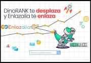 DinoRANK te desplaza y Enlazalia te enlaza: CONCURSO SEO 2019