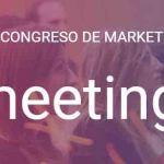 ¿Porqué debes acudir al 7º Congreso de Marketing eemeeting (2018)?