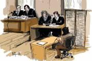 ¿Qué es un abogado penalista?