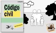 Derecho Civil: Fundamentos, Persona, Cosas, Negocio Jurídico