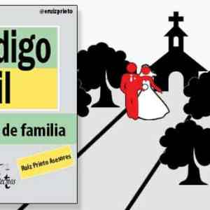 Derecho de familia: el matrimonio y las relaciones parentales