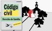 El matrimonio, el régimen económico y el parentesco (Derecho de familia)