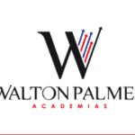 Academias Walton Palmer