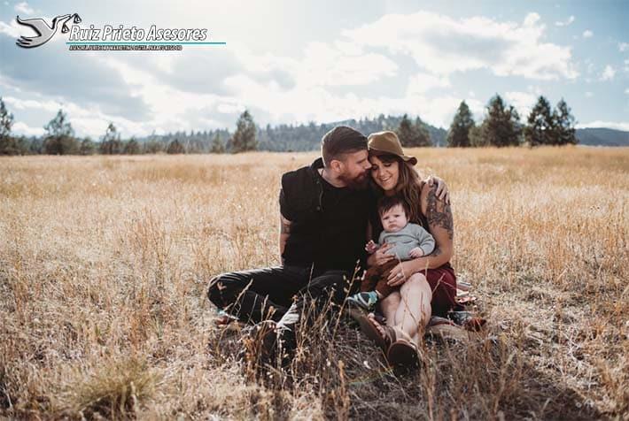 La mediación familiar como método para reconciliar familias