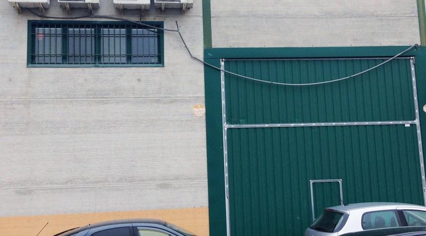 ciudad-real-fachada03