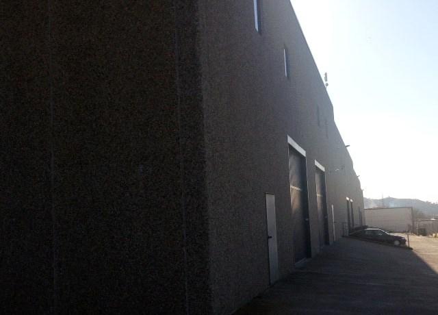 montornes-fachada03
