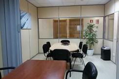 oficina-mallorca-3