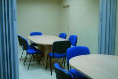 sala-comerciales-2