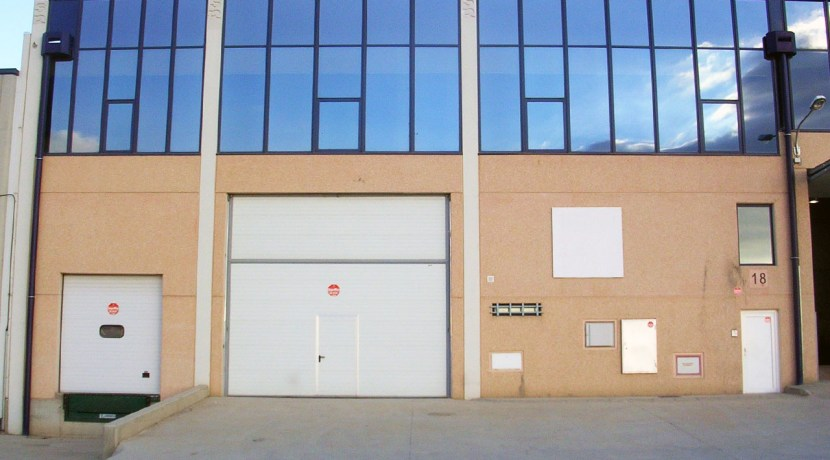 zaragoza-fachada01