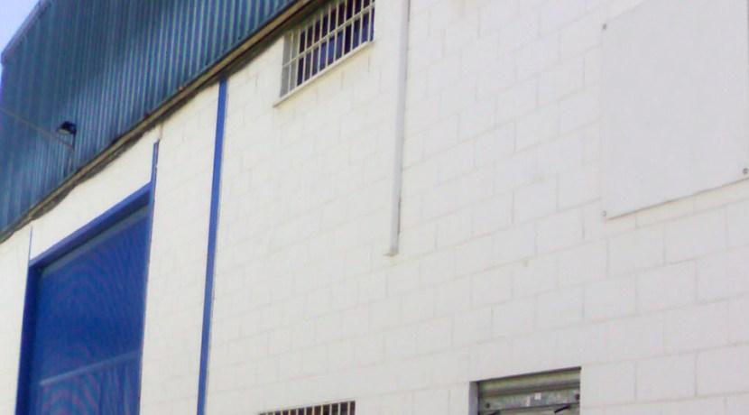 huelva-fachada02