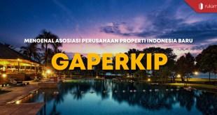 Asosiasi Perusahaan Properti Indonesia