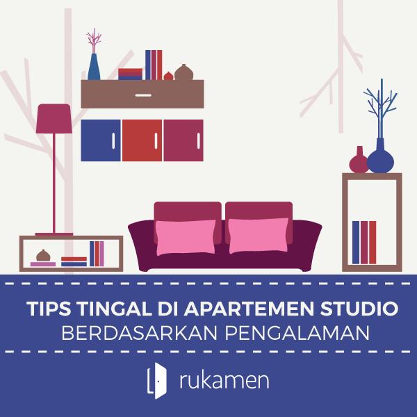 TIPS-TINGGAL-DI-APARTEMEN-STUDIO-BERDASARKAN-PENGALAMAN-SQUARE