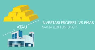 Investasi-properti-atau-emas