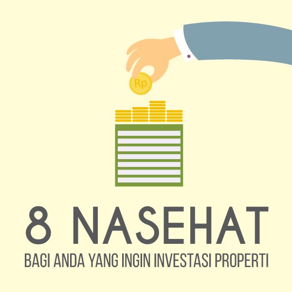 8-Nasehat-Bagi-Anda-Yang-Ingin-Investasi-Properti-Square