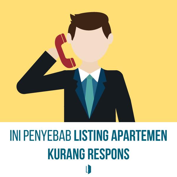 Ini-Penyebab-Listing-Apartemen-Kurang-Respons-square (1)