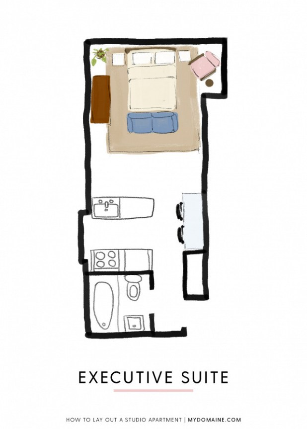 how-to-lay-out-a-studio-apartment-and-have-room-to-spare-1989064-1479848042.640x0c