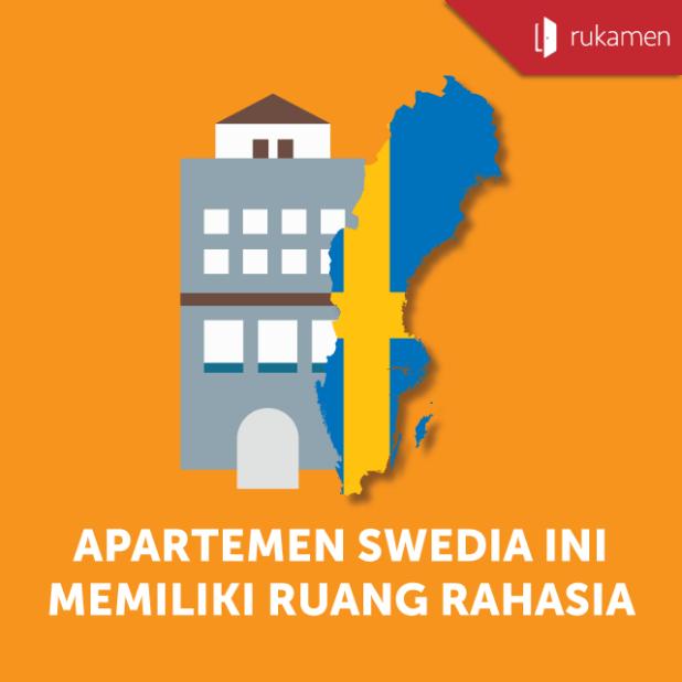 Apartemen-Swedia-Ini-Memiliki-Ruang-Rahasia-square