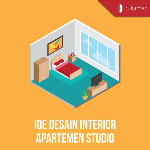 Ide-Desain-Interior-Apartemen-Studio-square