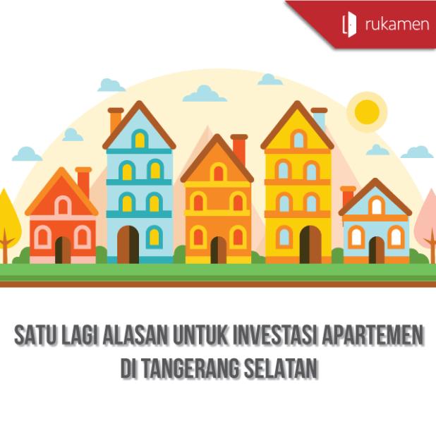 Satu-Lagi-Alasan-Untuk-Investasi-Apartemen-di-Tangerang-Selatan-square