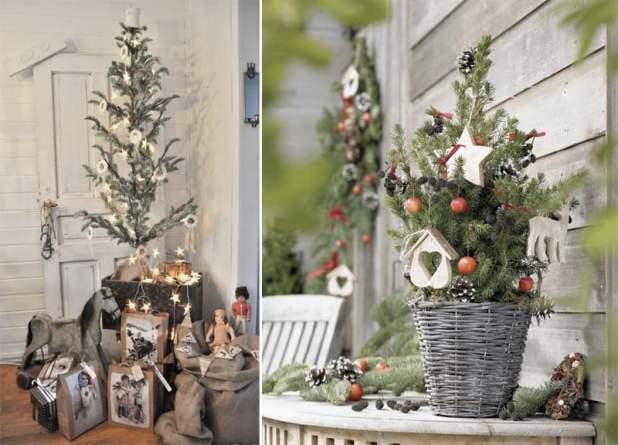 christmas-tree-designrulz-4