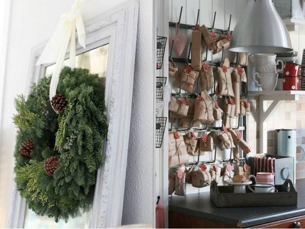 door-decoration-christmas-designrulz-8