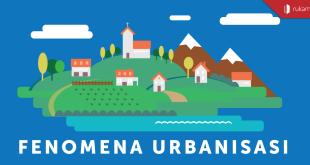 fenomena-urbanisasi