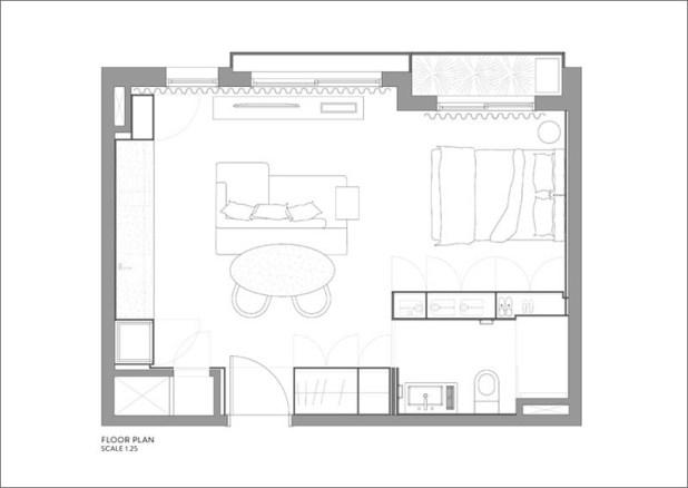 studio-apartment-floorplan-071216-927-09