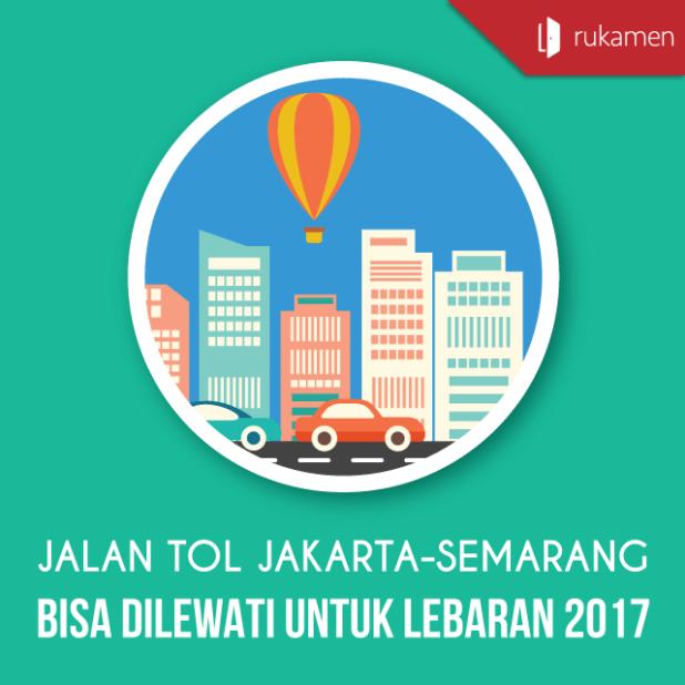 Jalan-Tol-Jakarta-Semarang--Bisa-Dilewati-Untuk-Lebaran-2017-square