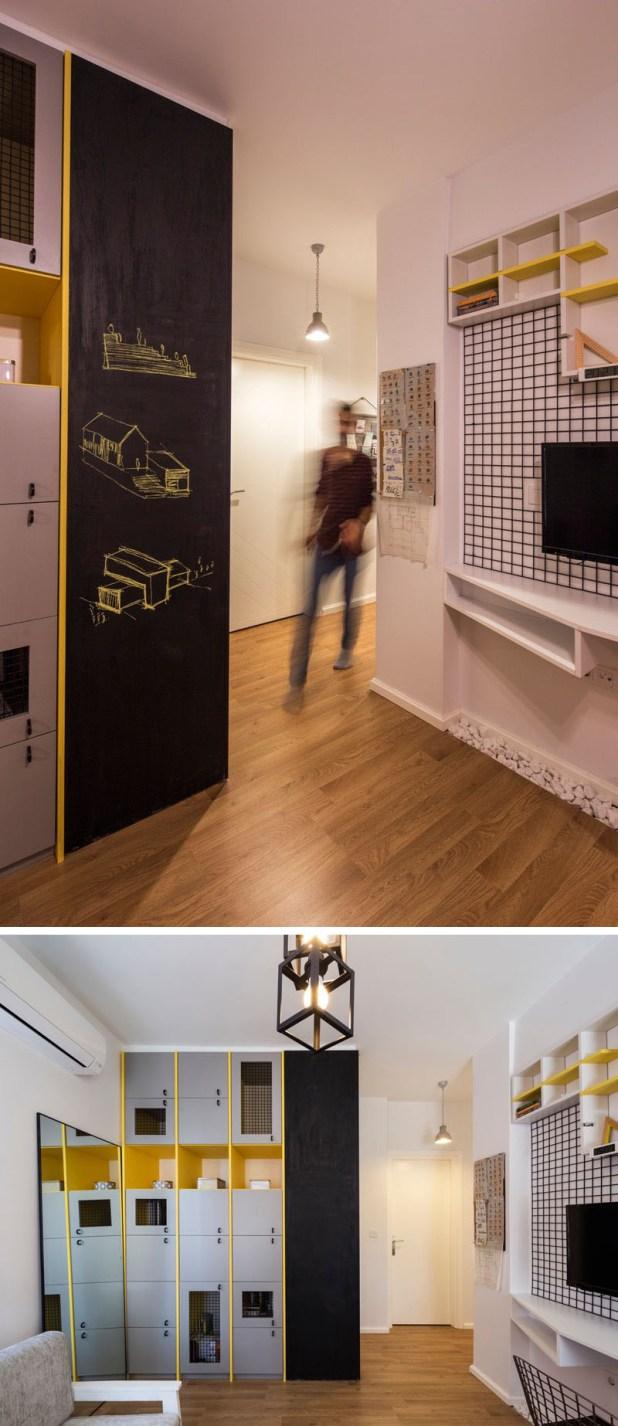 apartment-storage-020117-1147-06