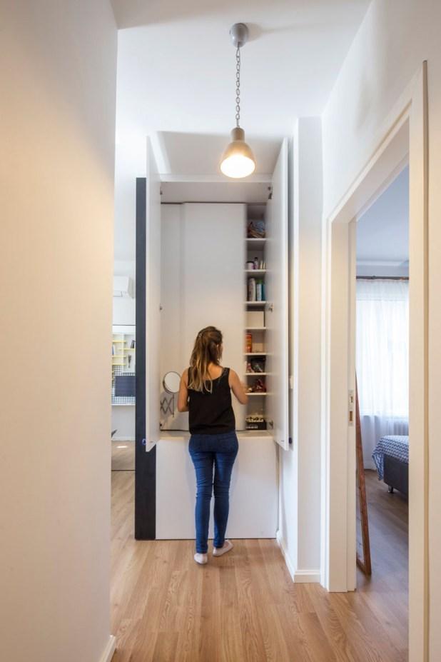 closet-design-020117-1149-10